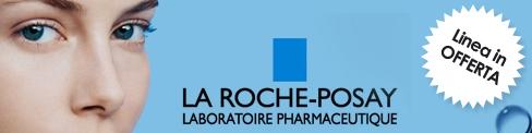 Offerte La Roche-Posay