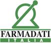 Farmadati Italia Srl