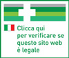 Farmacia italiana certificata dal Ministero della Salute