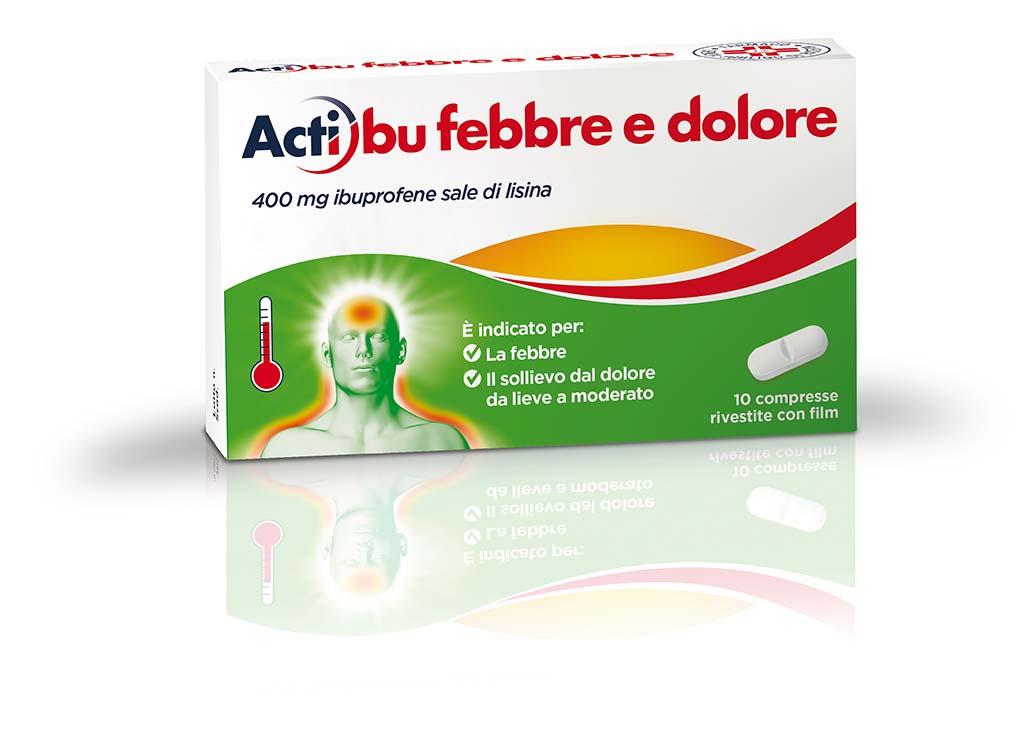 Sintomi Febbre reumatica