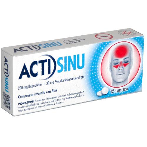 aliviar dolor por acido urico metabolismo de purinas acido urico hierbas medicinales para acido urico