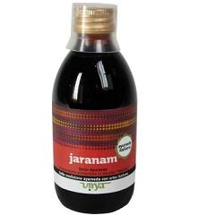 JARANAM VIRYA KWAT DECOT 250ML