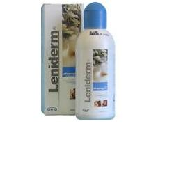 shampoo antimicotico gatto