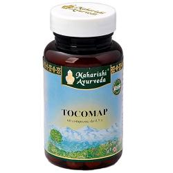 TOCOMAP 60CPR 30G