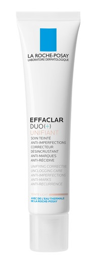 EFFACLAR DUO+ UNIFIANT LIGHT