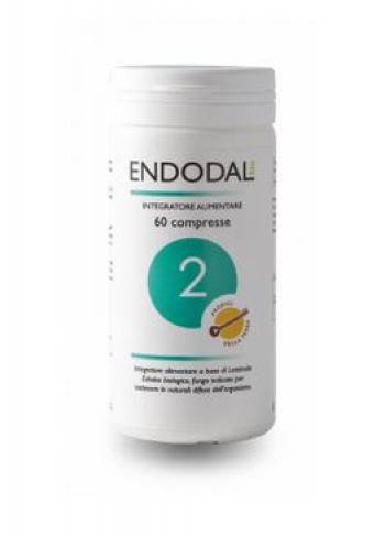 ENDODAL BIO 2 60CPR 30G