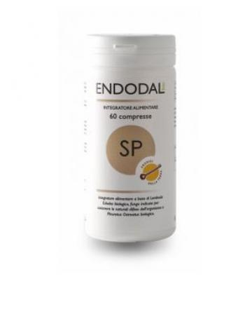 ENDODAL BIO SP 60CPR 30G