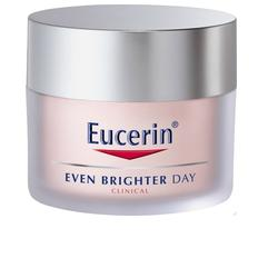 EUCERIN EVEN BRIGHT UNIFORMANTE GIORNO