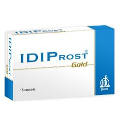 IDIPROST GOLD