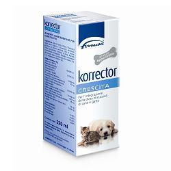 Easypill dog medium sacchetto 75g a 6 66 su farmacia for Urys gatto