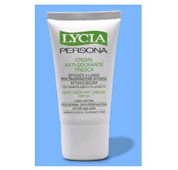 LYCIA CREMA SUPER FRESH 40 ML