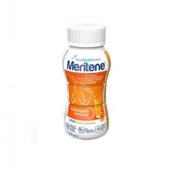 MERITENE DRINK ALBICOCCA 200 ML