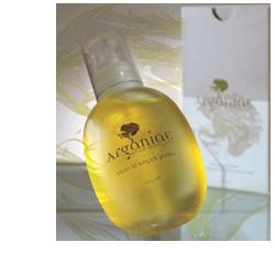 OLIO ARGAN PURO 100ML