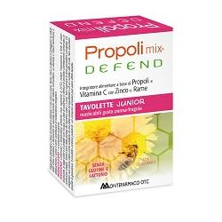 PROPOLIMIX DEFEND JUNIOR