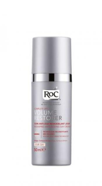 ROC ANTI ETA VOLUME RESTORER