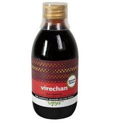 VIRECHAN VIRYA KWAT DECOTTO 250 ML
